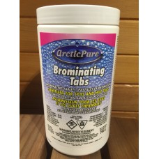 Arctic Pure Bromine Tabs (700g)