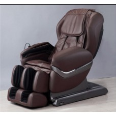 Trinity TR-55 Deluxe Massage Chair (Brown)