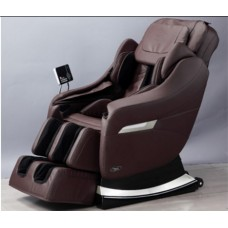 Trinity TR-60 Deluxe Massage Chair (Brown)